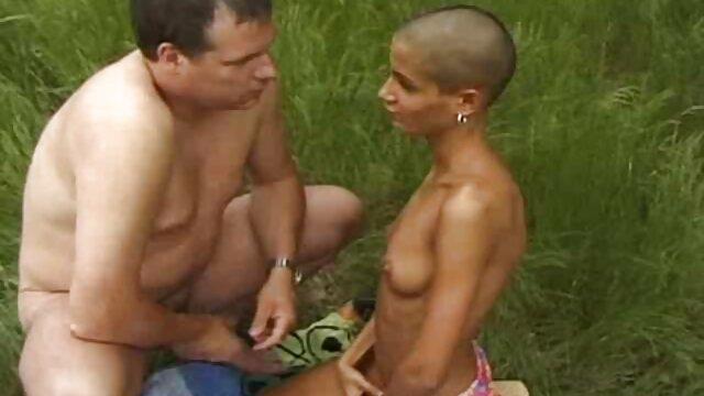 色情没有注册  受伤作为印度尼西亚,有慢跑,成为从奴隶的绳子 妻子交换色情